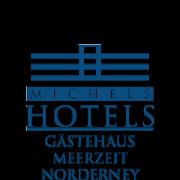 mh_gaestehaus_meerzeit_inter